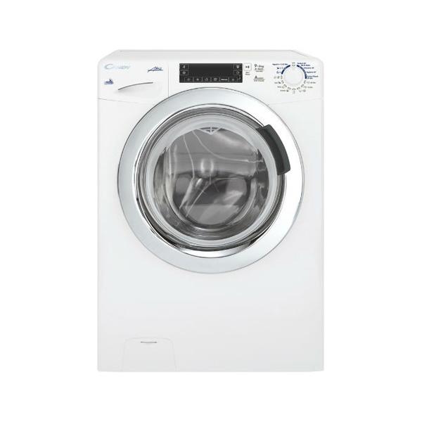 Candy mašina za pranje veša GVFW 596 TWHC-S - Cool Shop