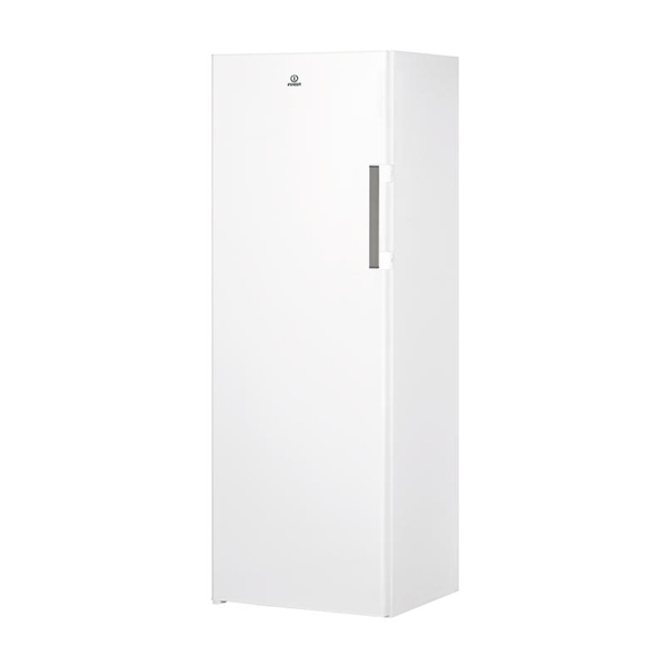 Indesit zamrzivač UI61W.1 - Cool Shop