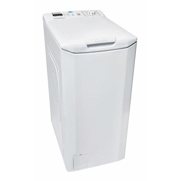 Candy mašina za pranje veša CST 360L - Cool Shop