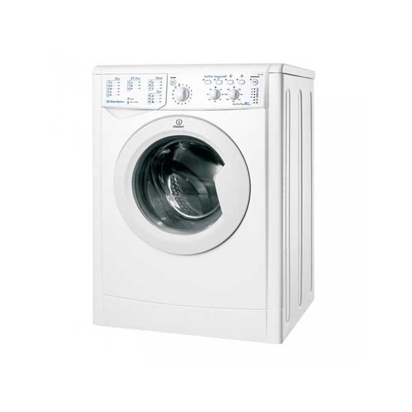 Indesit veš mašina IWC 71051 C ECO - Cool Shop