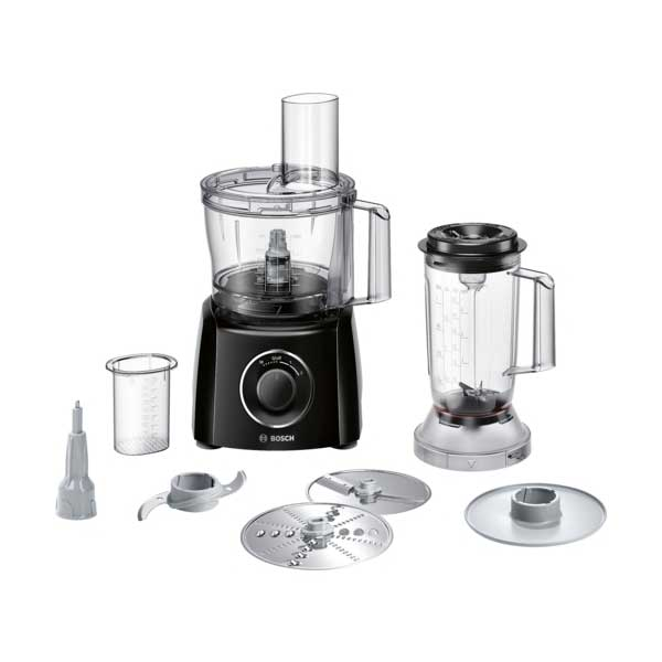 Bosch blender MCM3201B - Cool Shop
