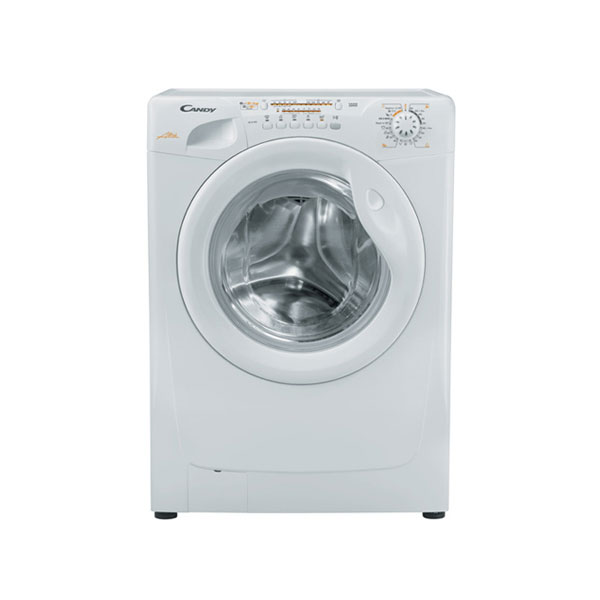 Candy mašina za pranje veša GO W465-01S - Cool Shop
