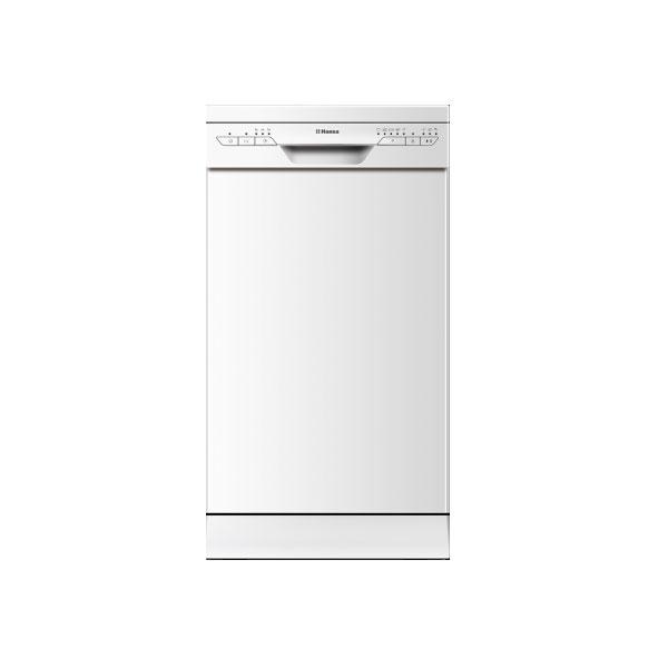 Hansa mašina za pranje sudova ZWM 415 WB - Cool Shop