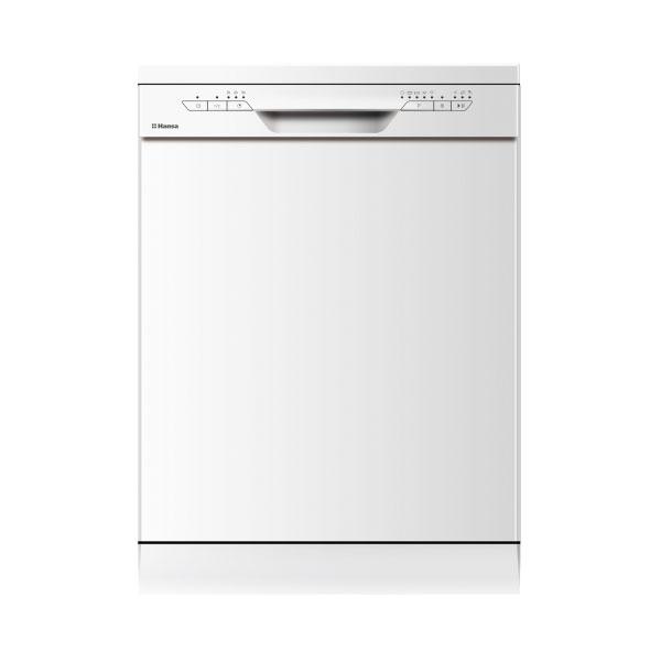 Hansa mašina za pranje sudova zwm 615 wb - Cool Shop