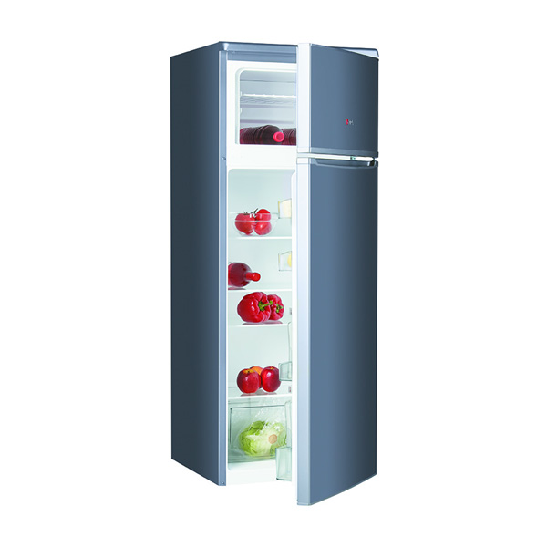 VOX kombinovani frižider KG 2500S - Cool Shop