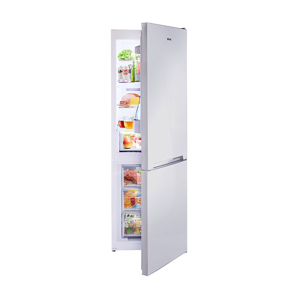 Vox kombinovani frižider NF 3730W - Cool Shop