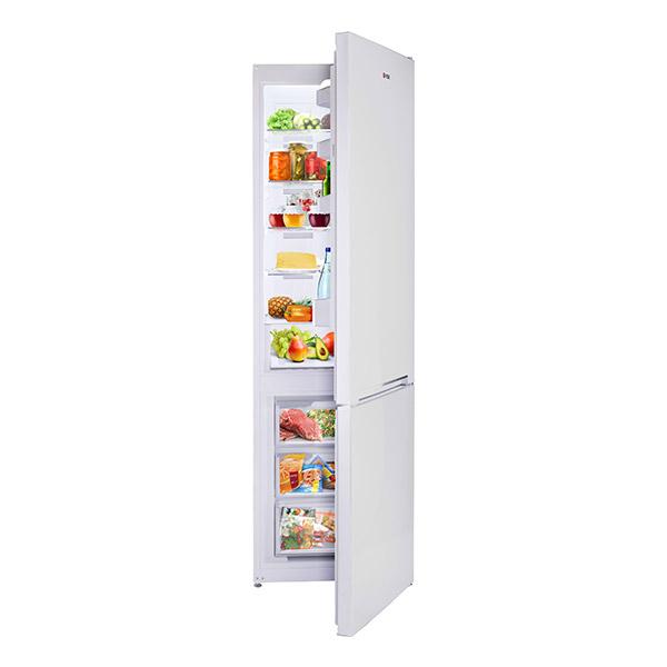 Vox kombinovani frižider NF 3830W - Cool Shop