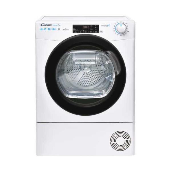 Candy mašina za sušenje veša CS4 H7A1DE-S