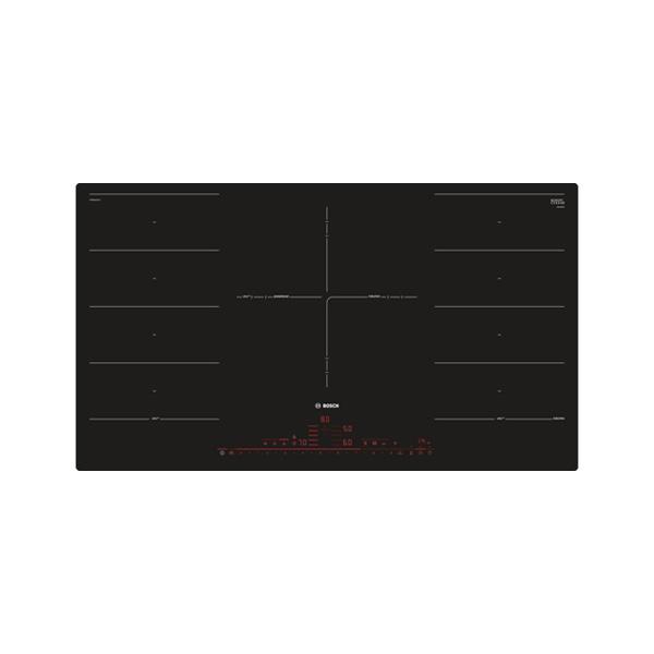 Bosch indukciona ugradna ploča PXV901DV1E - Cool Shop
