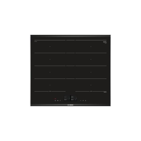 Bosch ugradna ploča PXY675JW1E - Cool Shop