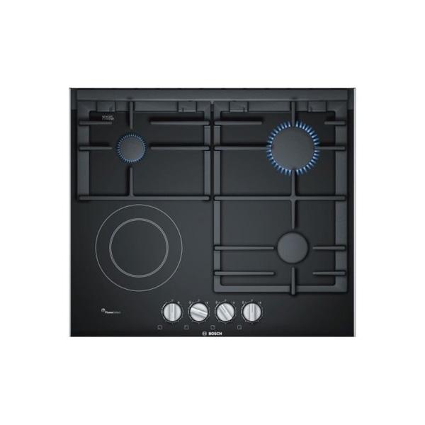 Bosch ugradna ploča PRY6A6B70 - Cool Shop