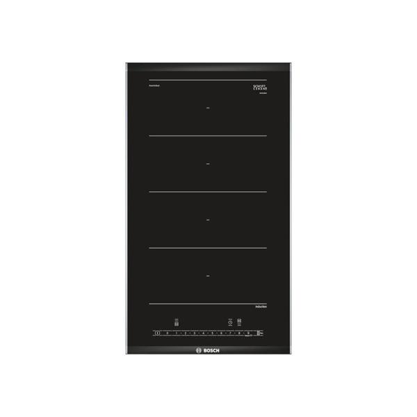 Bosch ugradna ploča PXX375FB1E - Cool Shop