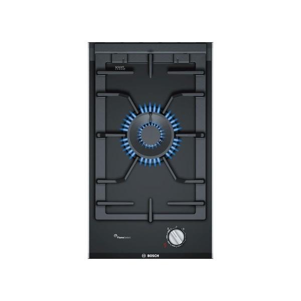 Bosch ugradna plinska ploča PRA3A6D70 - Cool Shop