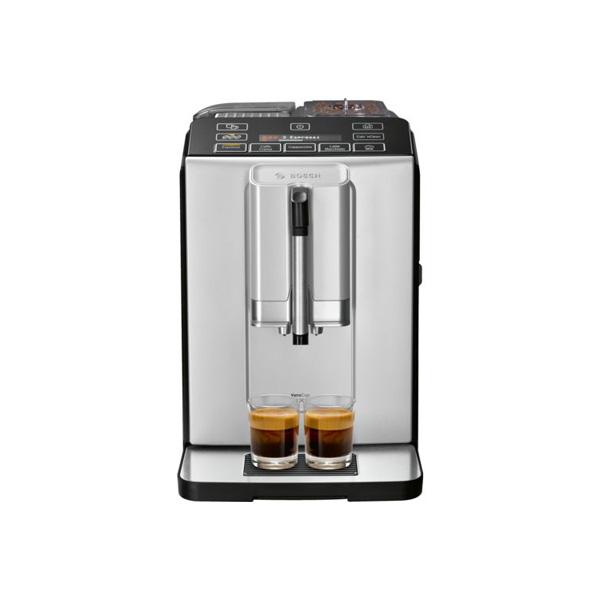 Bosch aparat za kafu TIS30321RW - Cool Shop
