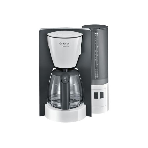 Bosch aparat za pripremu kafe TKA6A041 - Cool Shop