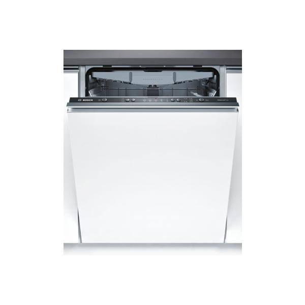 Bosch ugradna mašina za pranje sudova SMV25EX00E - Cool Shop