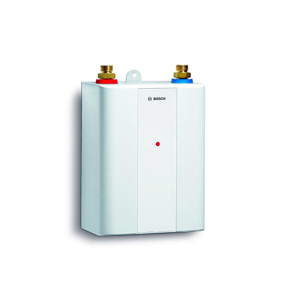 Bosch električni protočni bojler TR 4000 - Cool Shop