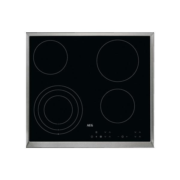 AEG ugradna ploča HK634020XB - Cool Shop
