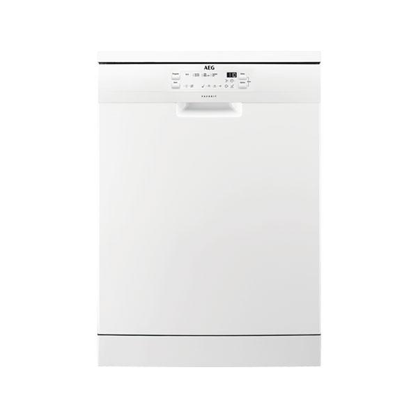 Aeg mašina za pranje sudova FFB41600ZW - Cool Shop