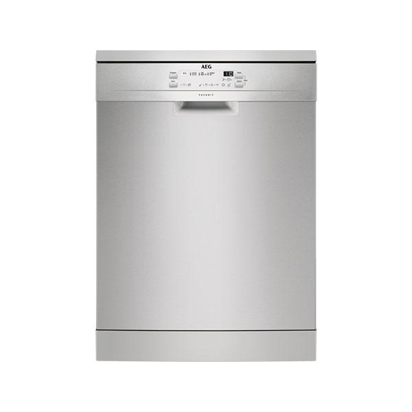 Aeg mašina za pranje sudova FFB41600ZM - Cool Shop