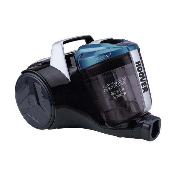 Hoover usisivač Breeze BR 2230 019 - Cool Shop