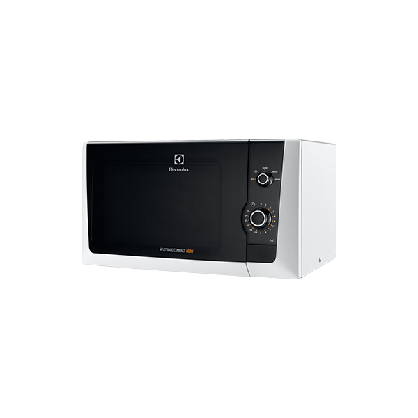 Electrolux mikrotalasna rerna EMM21000W - Cool Shop