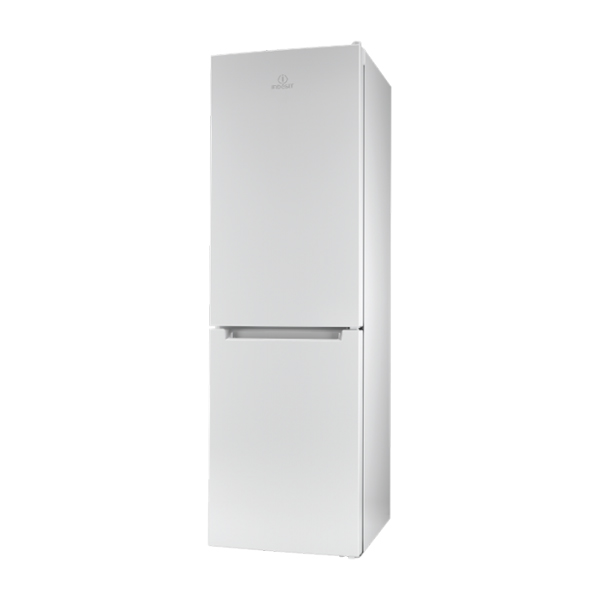 Indesit kombinvani frižider LI8FF2W - Cool Shop