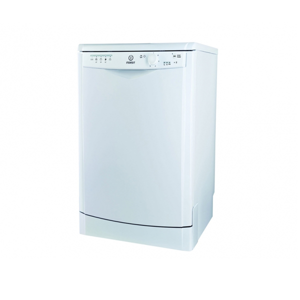 Indesit mašina za pranje sudova DFG15B10 - Cool Shop