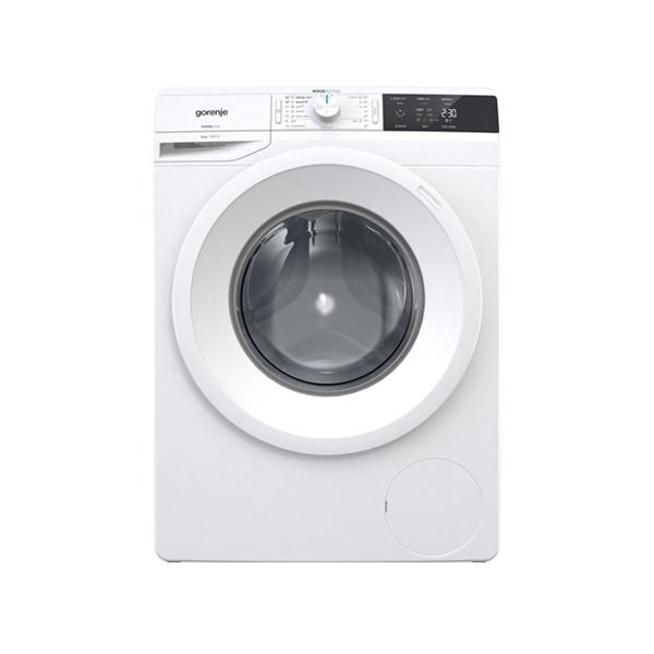 Gorenje mašina za pranje veša WE60S3 - Cool Shop