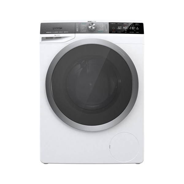 Gorenje mašina za pranje veša WS947LN - Cool Shop