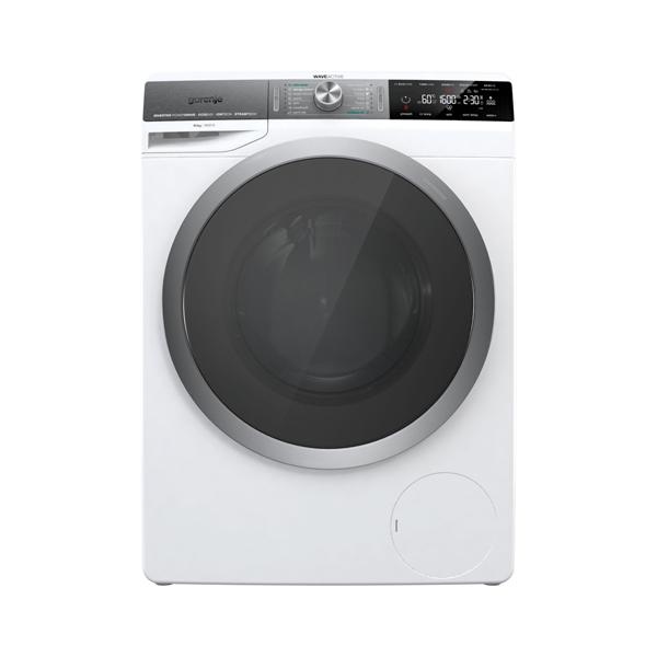 Gorenje mašina za pranje veša WS168LNST - Cool Shop