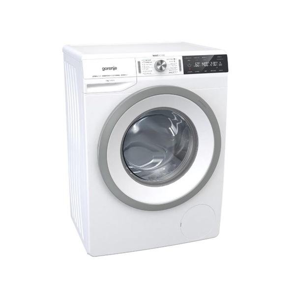 Gorenje mašina za pranje veša WA74S3 - Cool Shop