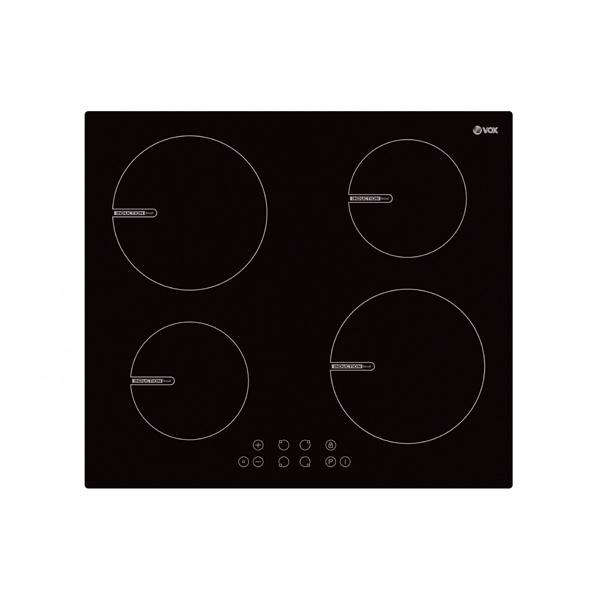 Vox ugradna indukciona ploča EBI 400DB - Cool Shop