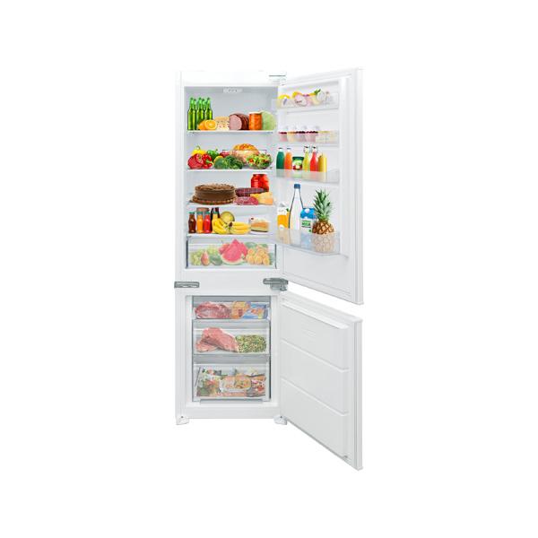 Vox ugradni frižider IKK 3400 - Cool Shop