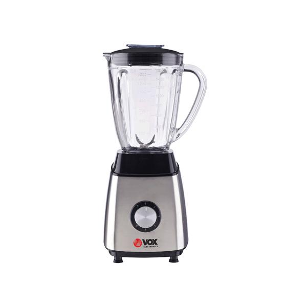 Vox blender TM-6105 - Cool Shop