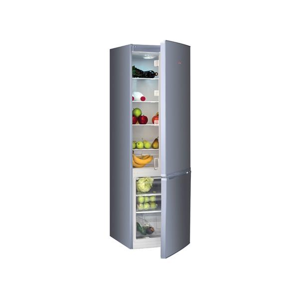 Vox kombinovani frižider KK 3400S - Cool Shop
