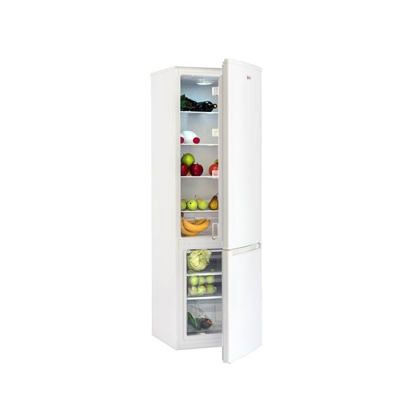 Vox kombinovani frižider KK 3600 - Cool Shop