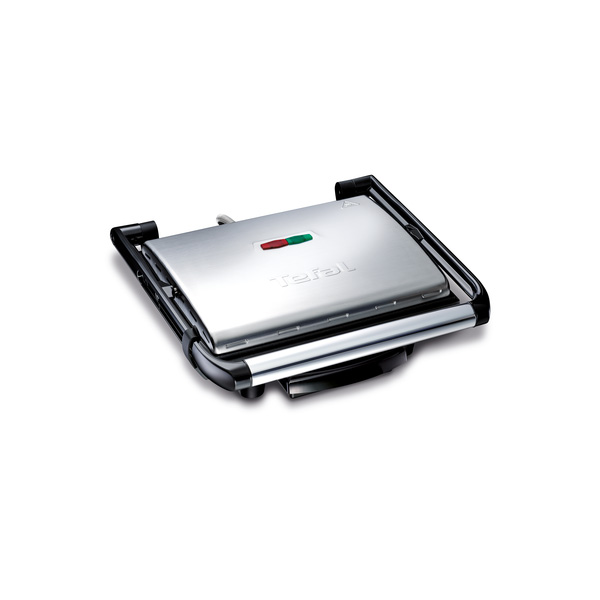 Tefal grill GC241D - Cool Shop