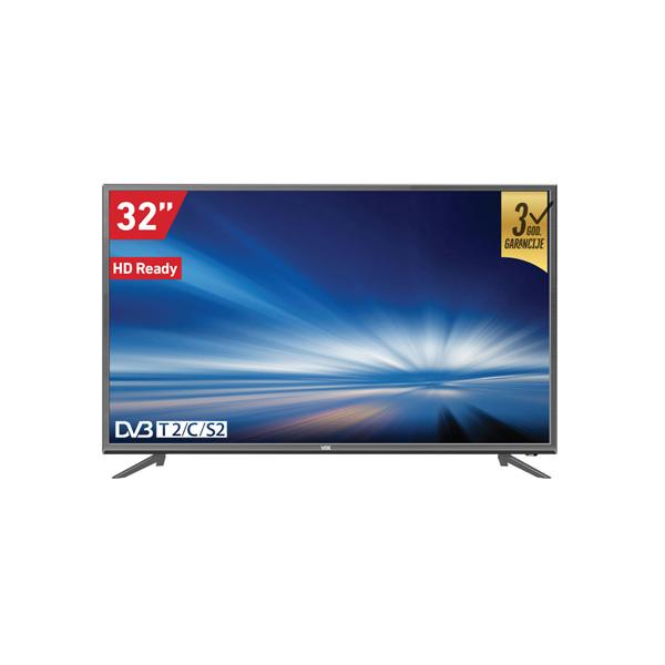 Vox televizor TV LED 32DSA311G - Cool Shop