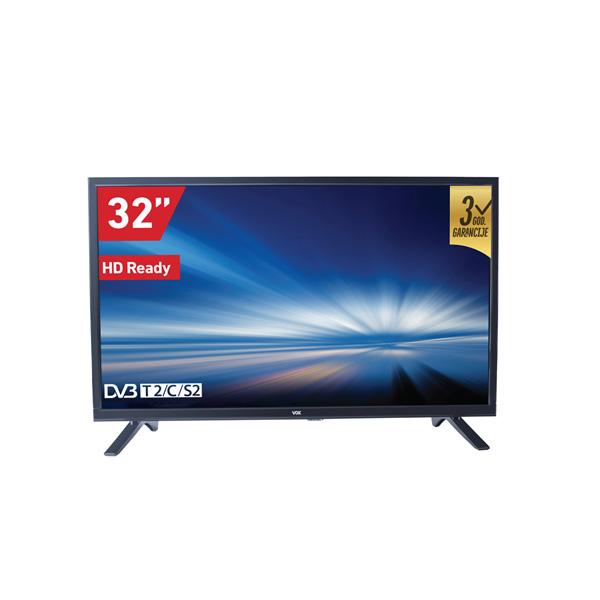 Vox televizor TV LED 32DSA662Y - Cool Shop