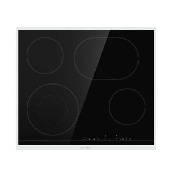 Gorenje ugradna ploča ECT 643 BX - Cool Shop