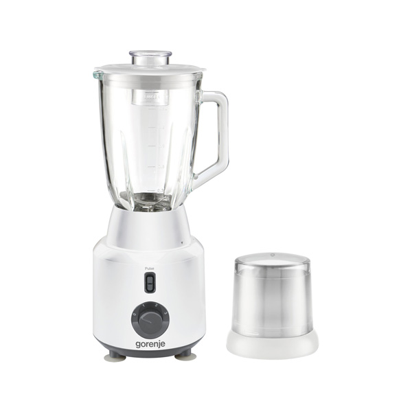 Gorenje blender B 600 WG - Cool Shop