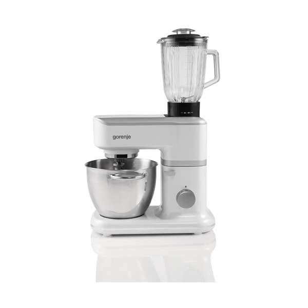 Gorenje kuhinjski robot MMC 1000 W - Cool Shop