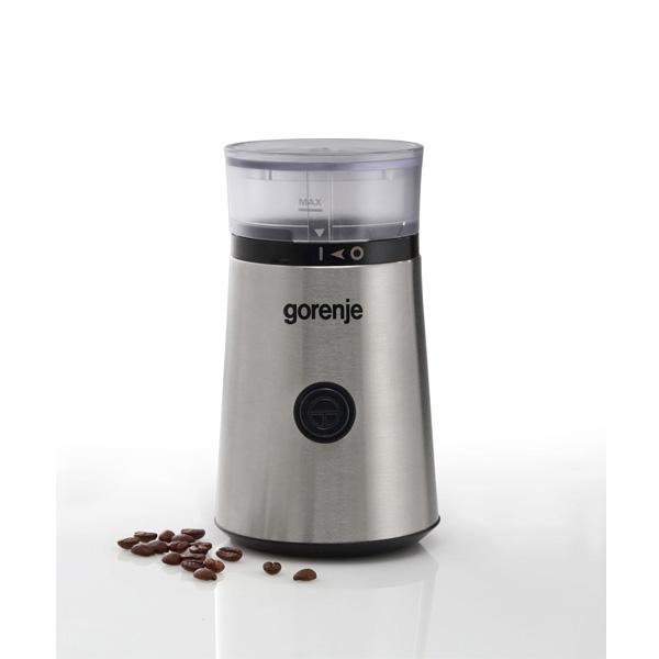 Gorenje mlin za kafu SMK 150 E - Cool Shop