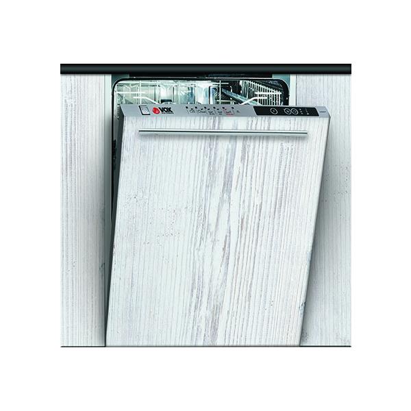Vox mašina za pranje sudova GSI 4641 - Cool Shop