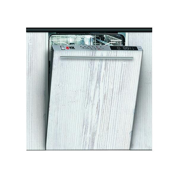 Vox mašina za pranje sudova GSI 6541 - Cool Shop