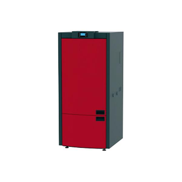 Alfa plam peć na pelet COMMO COMPACT 32 KW - Cool Shop