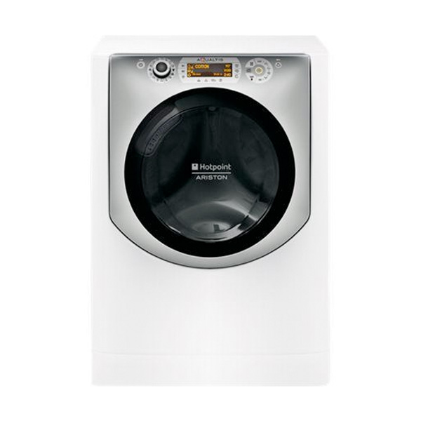 Hotpoint Ariston veš mašina AQD 1171 D69 EU - Cool Shop