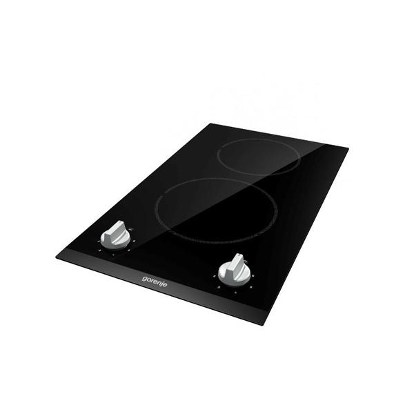 Gorenje ugradna ploča EC321BCSC - Cool Shop