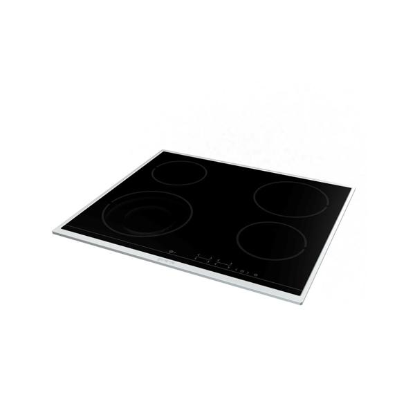 Gorenje ugradna ploča ECT641BX - Cool Shop